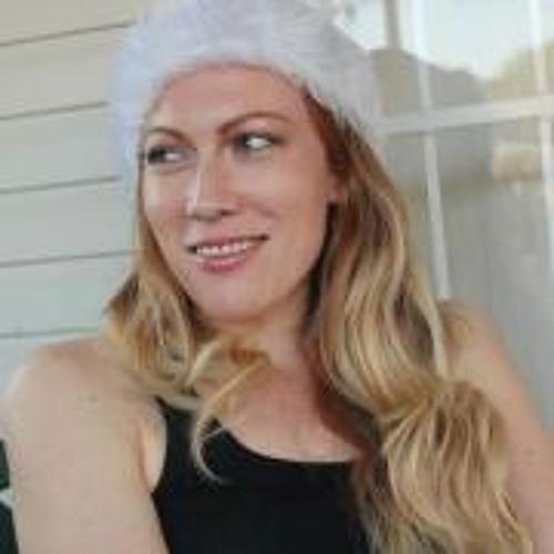 NicoleBrooke82's avatar