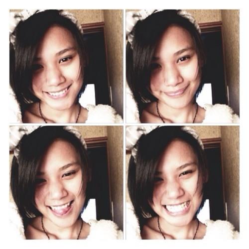 bungs_'s avatar