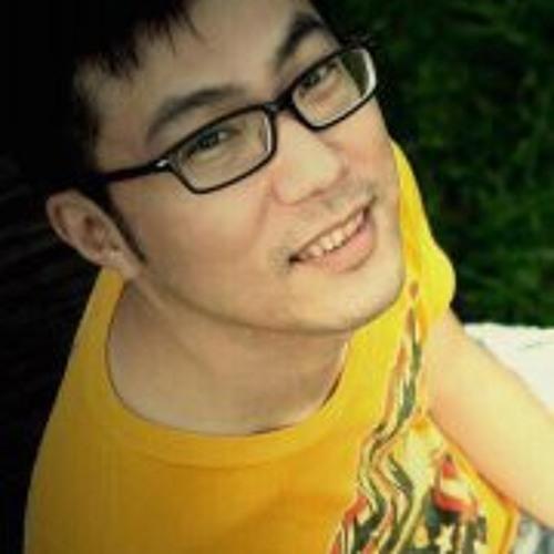 Angus Chang 1's avatar