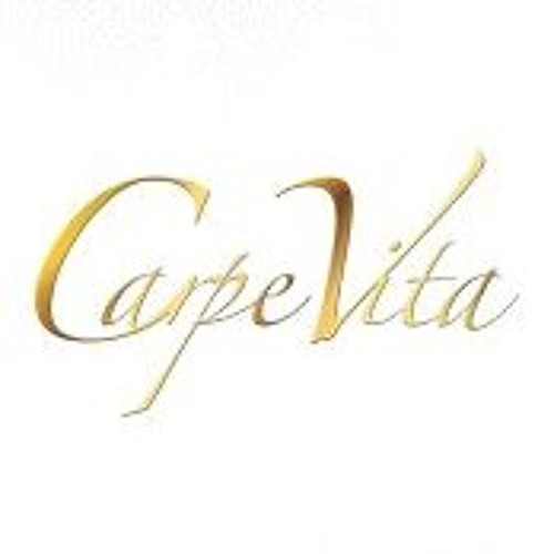 carpevita's avatar