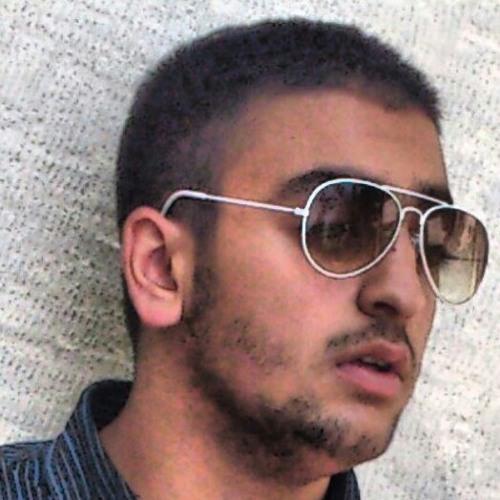 kammyarr's avatar