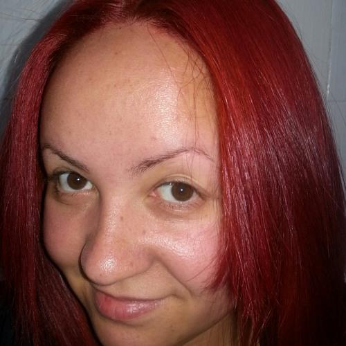 daniella_rocha's avatar