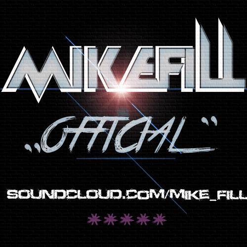 Mike Fill's avatar