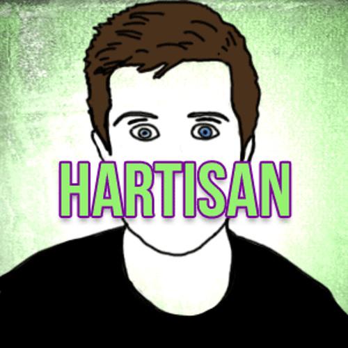 Hartisan's avatar