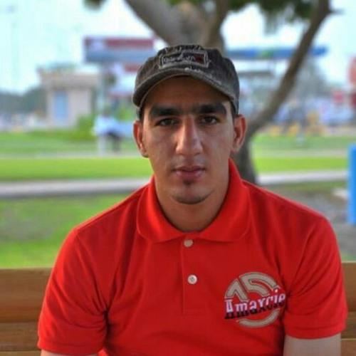 user228434751's avatar
