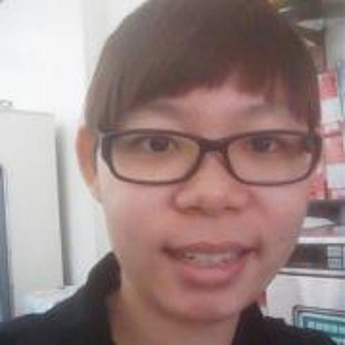 user758739624's avatar