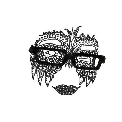 agentnumone's avatar