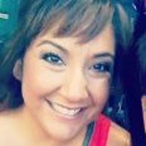 Monica Pedraza 1's avatar