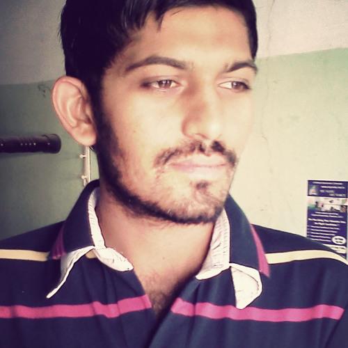 jayeshbhalodia's avatar