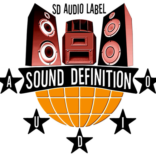 SD Audio Label's avatar