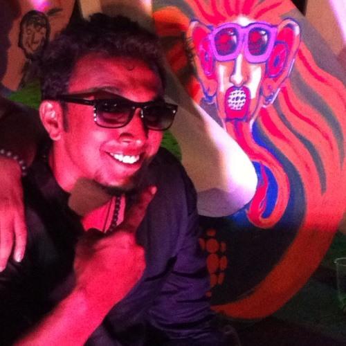 ady4446's avatar