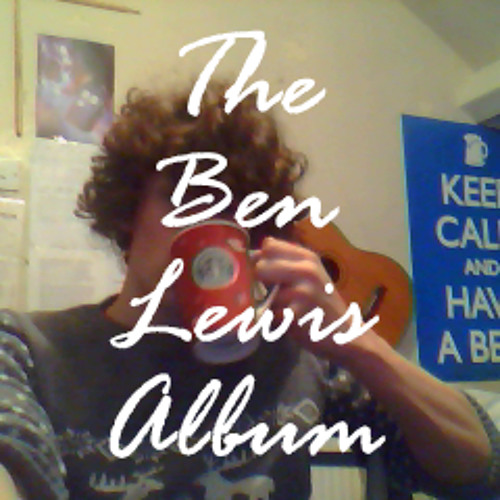The Ben Lewis Album's avatar