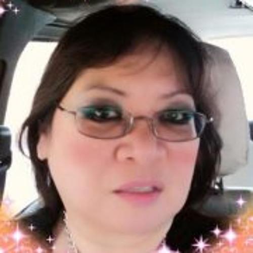 user360617's avatar