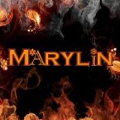 Marylin Moreno Rocha's avatar