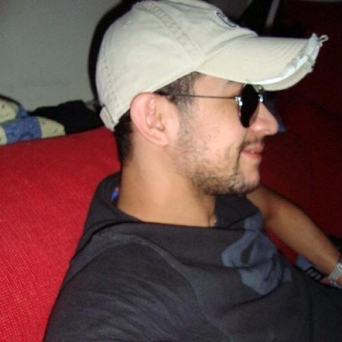 VinhoRj1's avatar