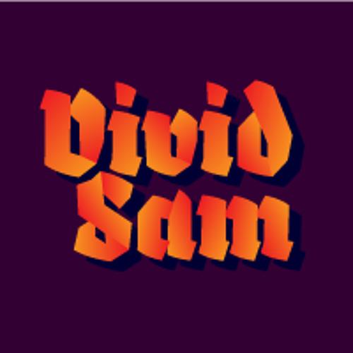 Vivid Sam's avatar