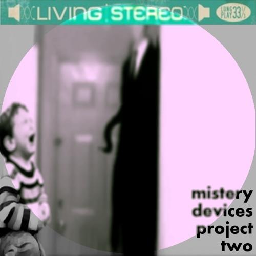 MisteryDevices's avatar