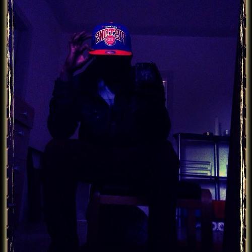 PartyMusic's avatar
