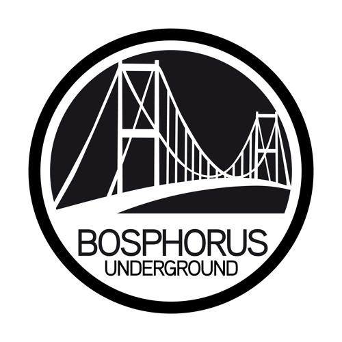 Bosphorus Underground's avatar