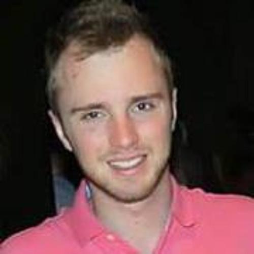 Bruno Follmann's avatar