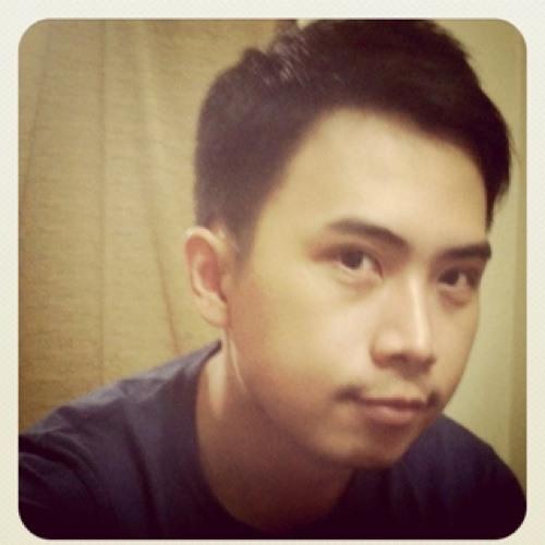 Al@n K's avatar