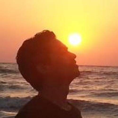 Soumitra Manwatkar's avatar