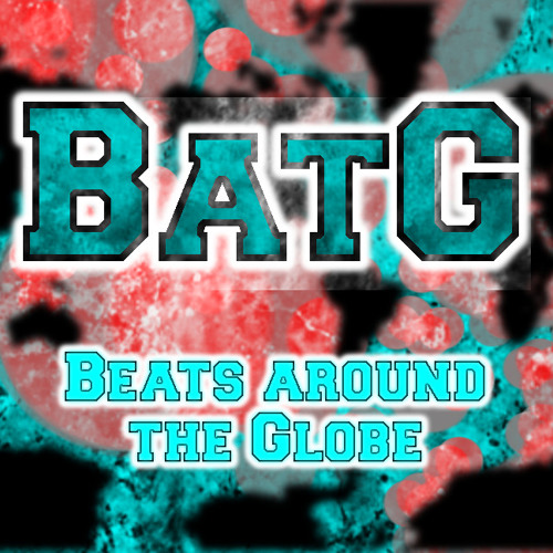 "BatG ""Beats 4 Sale""'s avatar"