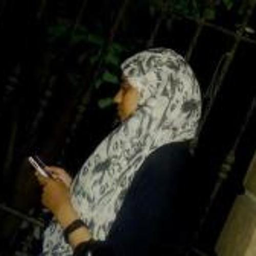 Ayat Noor 1's avatar