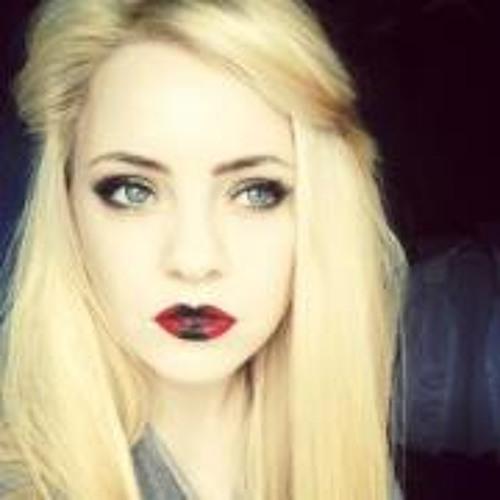 Sophie Louise McNair's avatar