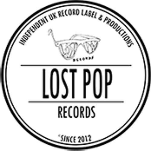 Lost Pop Records's avatar