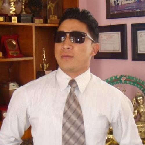 Nt Theeng's avatar