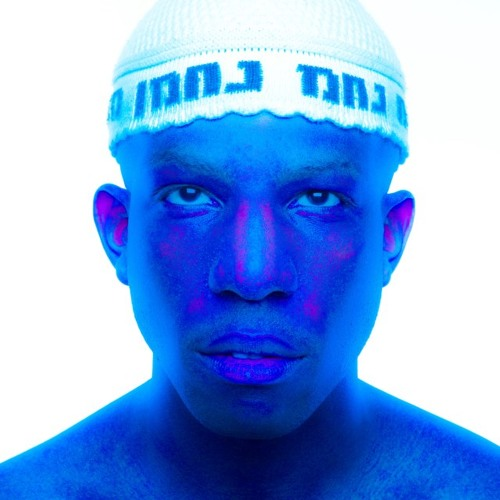 Ichon AbracadaBlueMacadam's avatar