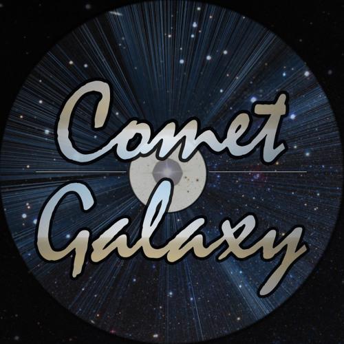 Comet Galaxy's avatar