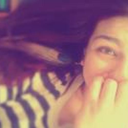 Martina Cornejo's avatar