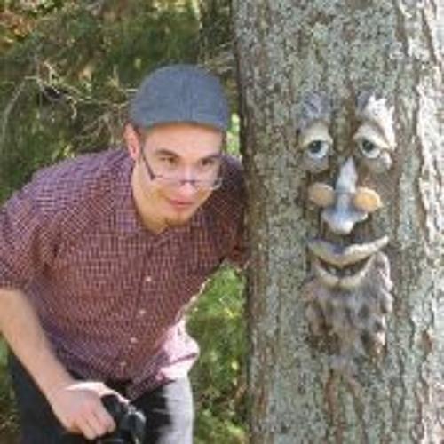 Kyle Gallant's avatar