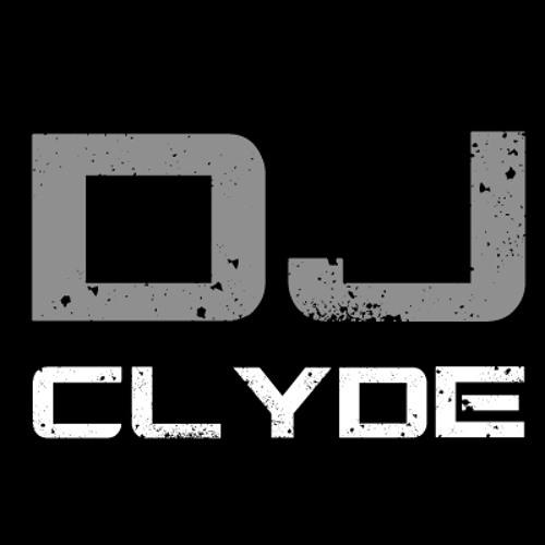 Dj_clyde's avatar