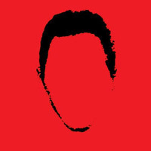 Mohamad Fayez's avatar