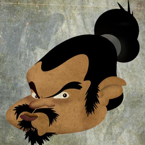 procopiokillsall's avatar