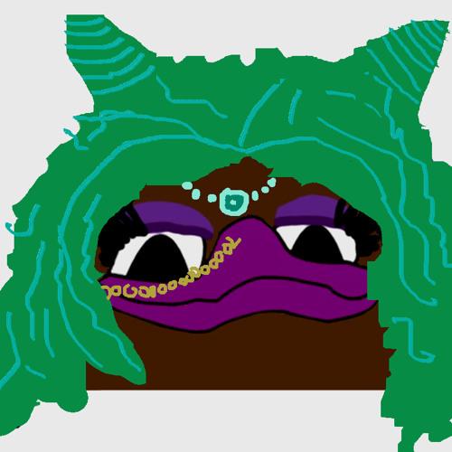AZEL BANK's avatar