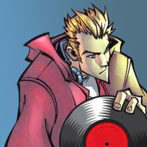 Chris.Simmons's avatar