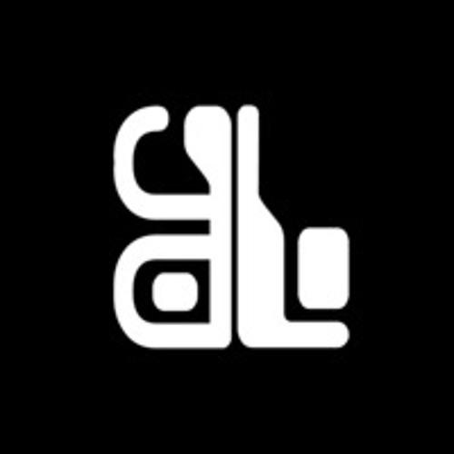 Blak Lukers FansClub's avatar