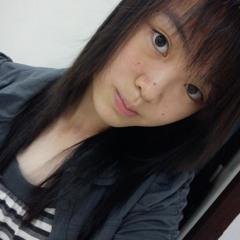 Jingmun29