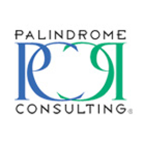 Palindrome Consulting's avatar