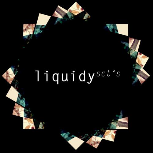 Liquidy's avatar