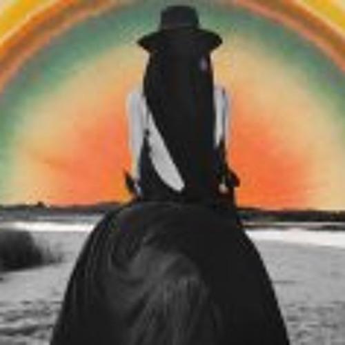 Diana Garibay 1's avatar