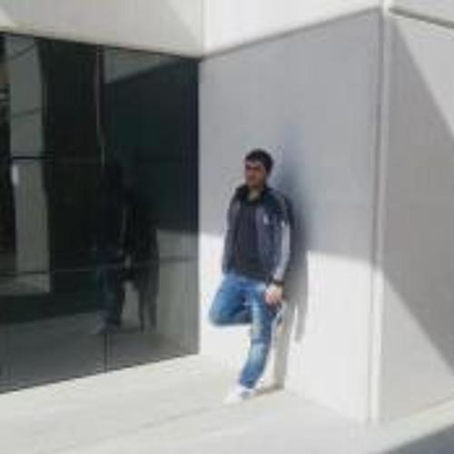 ELdar Erdal's avatar