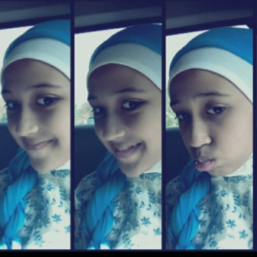 nabilah arfan's avatar