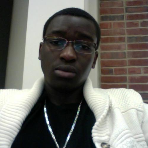 PrinceAli221's avatar