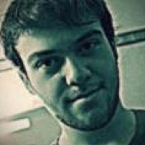 Davide Fabris 3's avatar