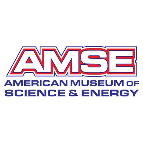 AMSEonline's avatar
